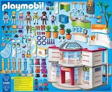 playmobil shopping center spielerische geschenkidee f 252 r
