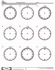 printable worksheets on time for grade 4 3763 time worksheets