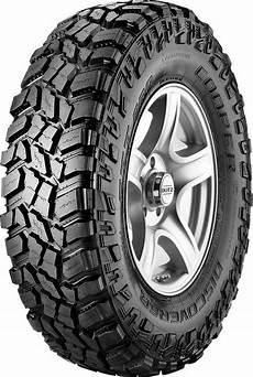 Günstige Reifen Kaufen - 305 60 r18 offroad 4x4 suv reifen kaufen