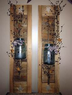 best 380 vintage rustic country home decorating ideas