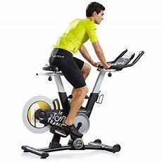 pro form bike pro form le tour de france indoor cycling bike pfex01215