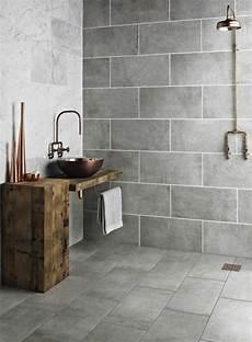 decor mural salle de bain id 233 e d 233 coration salle de bain salle de bains moderne