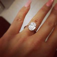 15 perfect wedding rings for women 2015 16 london beep