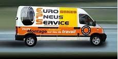 montage de pneu a domicile vente montage equilibrage de pneus 224 domicile fasilannuaire