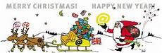 lustige weihnachtsgedichte englisch gemischt