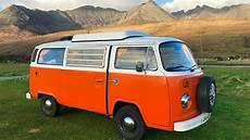 Free Photo Combi Vw Retro Volkswagen Free Image