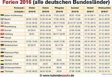 Search Results For Ferien Nrw 2016 Calendar 2015
