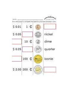 money worksheets grade 2 canadian 2604 money worksheet grade 2