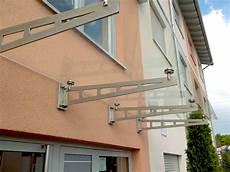 vordächer aus aluminium winterg 228 rten und 220 berdachungen metallbau blienert beelen