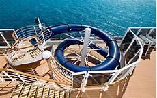 msc splendida web msc splendida cruise ship 2017 and 2018 msc splendida