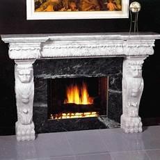 cornici camini installazione cornicioni in marmo prezzi e idee habitissimo
