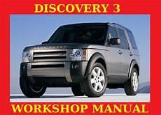 free download parts manuals 2000 land rover discovery free book repair manuals land rover discovery 3 powertrain traning manual download manuals