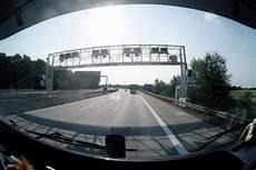Lkw Maut Niederlande - toll collect startet probephase autobild de