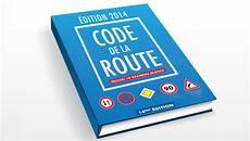 Les 10 Lois Du Code De La Route Les Plus Insolite