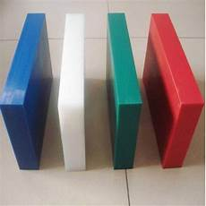 multicolor plastic hdpe sheet thickness 1 to 100 mm id 20439274488