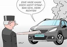 vw prozess by erl politics toonpool