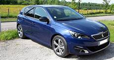 Peugeot 308 Ii Gt Line 2014 Topic Officiel Page 8