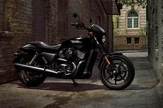 Harley Davidson 750 2018 Prices In Uae Specs