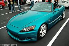 teal car teal pinterest honda colors and cars