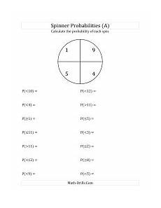 worksheets on decimals 7240 math drills search probability math worksheets