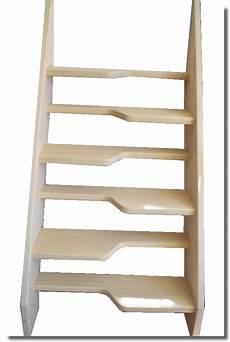 escalier pas japonais 7168 menuiserie salado escaliers