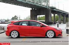 ford focus mk3 tuning parts ford focus mk3 tuning 5 tuning