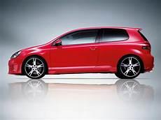 Volkswagen Golf Wins Best Family Car Vdub News