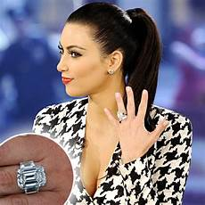 ciara s engagement ring my wedding scrapbook