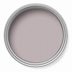 lavender matt emulsion paint 2 5l large lilac painting lavender paint skin paint
