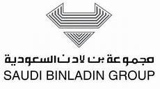 saudi binladin group pays workers 26 mln for one month s salary al arabiya english