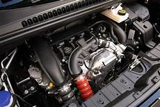 peugeot 3008 motoren 2016 peugeot 3008 review specs hybrid
