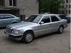 electric and cars manual 1988 mercedes benz e class lane departure warning used 1988 mercedes benz e class photos 2300cc gasoline fr or rr manual for sale