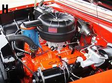 how does a cars engine work 1955 chevrolet corvette security system hot rod and car nicknames and terms quiz