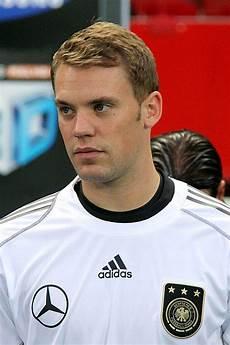 file manuel neuer germany national football team 01 jpg