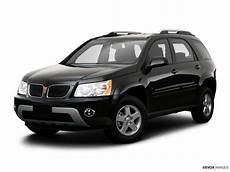 hayes auto repair manual 2006 pontiac torrent interior lighting 2009 pontiac torrent models specs features configurations