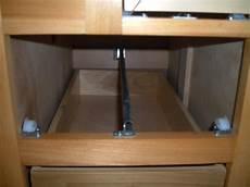 Dresser Drawer Glides Bottom by Dresser Drawer Center Slide Hardware Bestdressers 2017