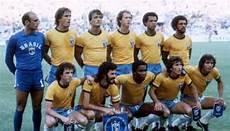 portiere brasile 1982 addio a valdir peres 66 anni portiere brasile 1982