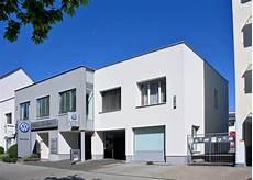 autohaus gruber frankfurt bauprojekte im gallus seite 30 deutsches architektur forum