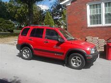 car owners manuals for sale 2003 chevrolet tracker instrument cluster 2003 chevrolet tracker for sale by owner in frankfort ky 40620