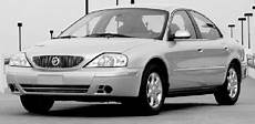 how do cars engines work 1991 mercury sable parking system 2000s mercury sable and mercury grand marquis howstuffworks
