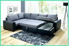 kleine couch ikea 11 gro 223 artig kleine couch ikea in 2020 home sofa design