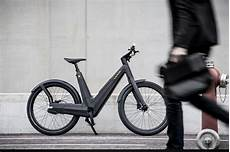 e bike 25 km h e bike 25 km h leaos greenshopin