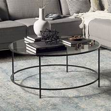 mercury row casanova coffee table reviews wayfair