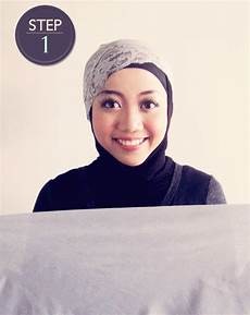 Artikel Remaja Til Modis Dengan Jilbab Segiempat