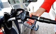 Benzin Statt Diesel Getankt - falsch getankt benzin diesel was tun tipps