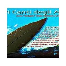 una notte in italia testo testo era una notte pioveva di canti alpini