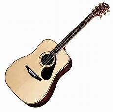 yamaha guitar acoustic for sale review buy at cheap price