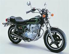 honda cm400 wiring a motorcycle 1984 cb450 nighthawk build advice and recommendations page 2