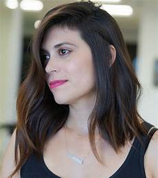Medium Length Hairstyles Square 23 medium hairstyles for square faces popular for