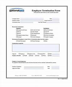 free 49 employment forms in pdf ms word